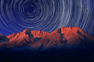 Najpiękniejsze szczyty [TOP 8] Biuro podróży Goforworld by Kuźniar