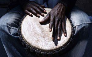 Muzyczne głosy świata Biuro podróży Goforworld by Kuźniar