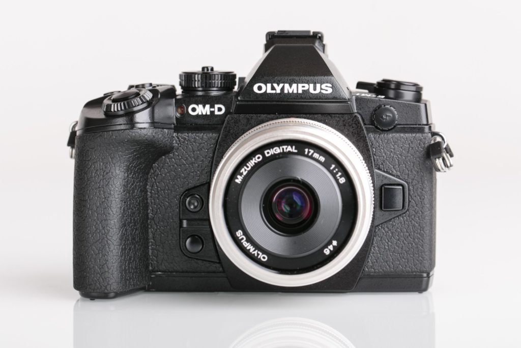 olympus-e-m1-01 1