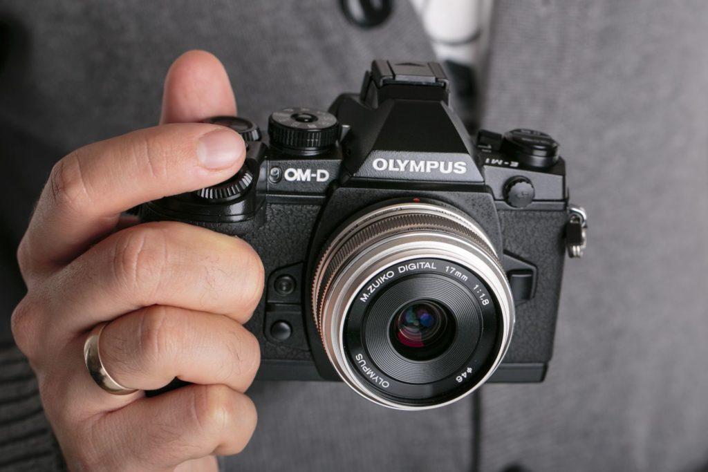 olympus-e-m1-05 5