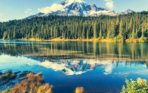 Parki Narodowe świata | TOP 8 Biuro podróży Goforworld by Kuźniar