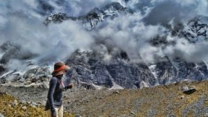 Peru [galeria] Biuro podróży Goforworld by Kuźniar