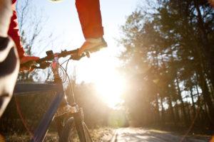 Austria? Najlepiej na rowerze! Biuro podróży Goforworld by Kuźniar