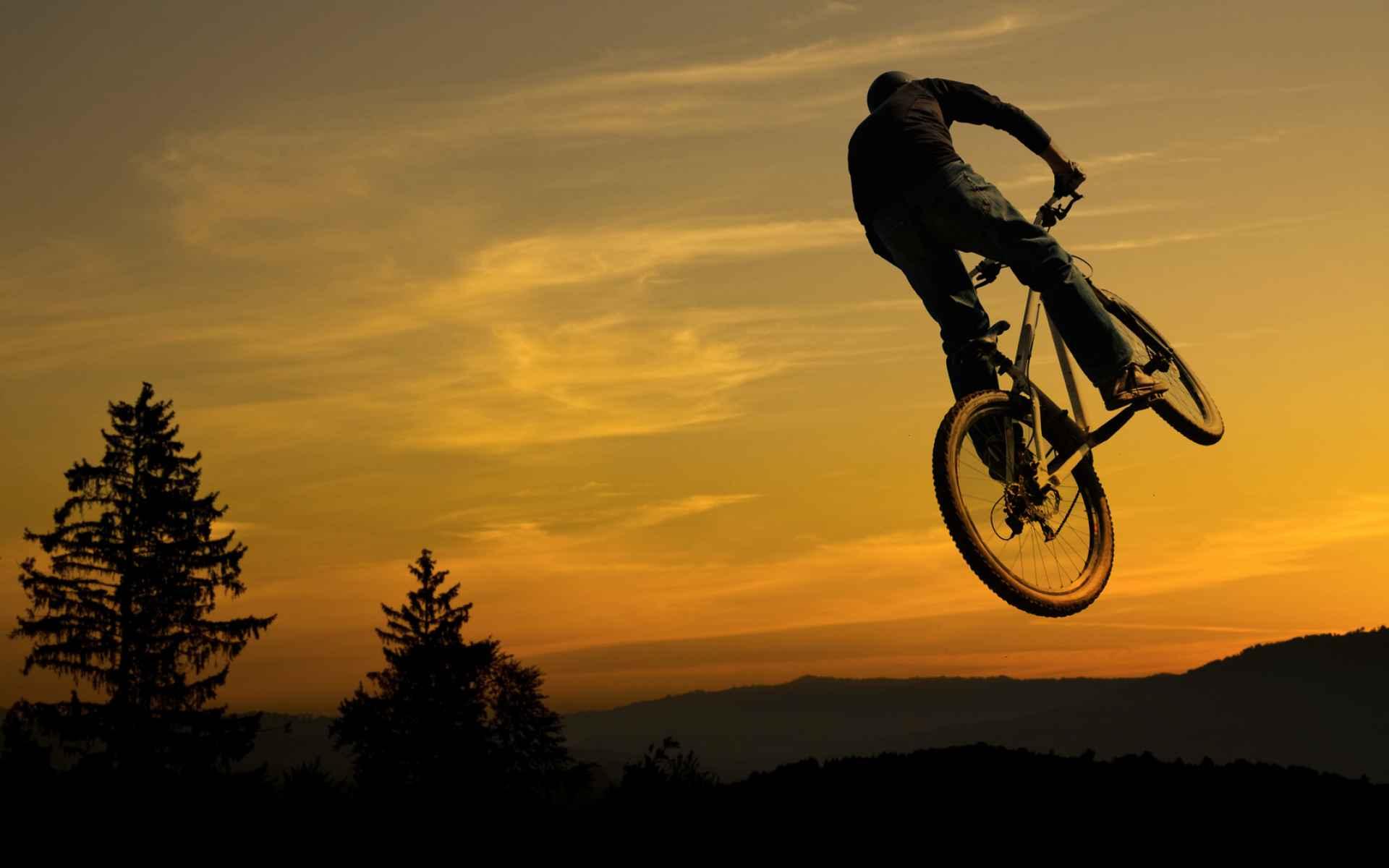 Rower to żywioł Biuro podróży Goforworld by Kuźniar