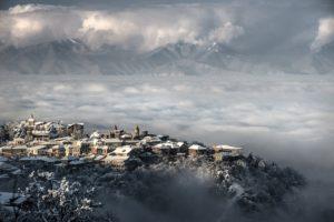 Gruzja jest rajem... [GALERIA] Biuro podróży Goforworld by Kuźniar