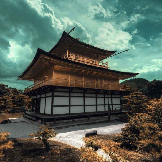Japonia Biuro podróży Goforworld by Kuźniar