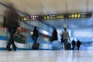 Przepisy celne UE Biuro podróży Goforworld by Kuźniar