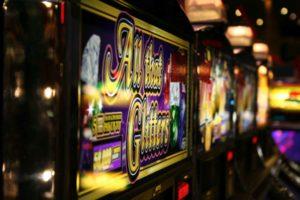 Stolice hazardu | TOP 6 Biuro podróży Goforworld by Kuźniar