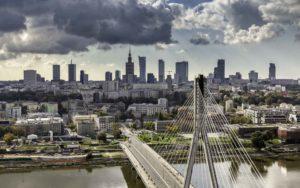 Władcy miast Biuro podróży Goforworld by Kuźniar