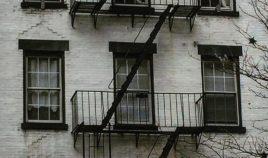 Po prostu: Nowy Jork! Biuro podróży Goforworld by Kuźniar
