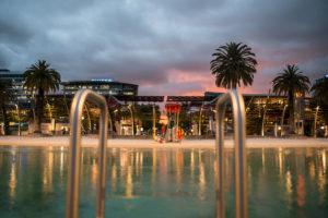 Australia: wyruszając w nieznane Biuro podróży Goforworld by Kuźniar