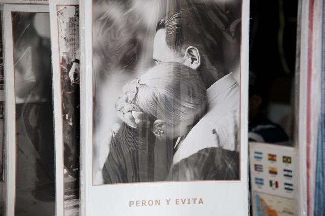 Fotoreportaż Argentyna & Urugwaj Biuro podróży Goforworld by Kuźniar