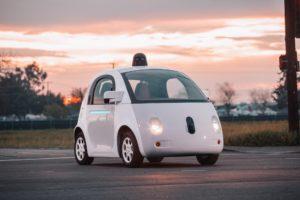 Auto od Google Biuro podróży Goforworld by Kuźniar