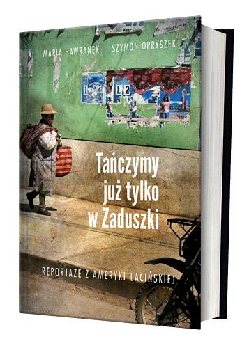 Hawranek_Opryszek_Tanczymy-juz-tylko-w-Zaduszki_3D_500pcx