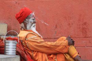 Indie społecznie Biuro podróży Goforworld by Kuźniar