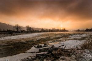 Magia po polsku Biuro podróży Goforworld by Kuźniar