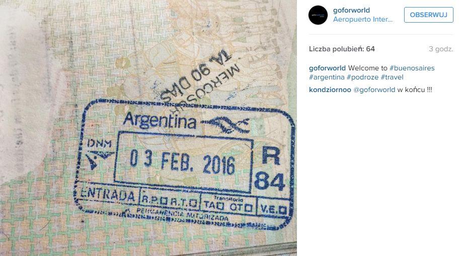 argentyna2