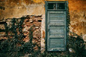 Bezdomność po ateńsku Biuro podróży Goforworld by Kuźniar