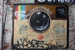 Podróżnicy z Instagrama | TOP 8 Biuro podróży Goforworld by Kuźniar