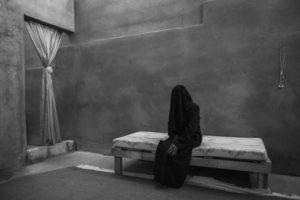 Ja uchodźca Biuro podróży Goforworld by Kuźniar