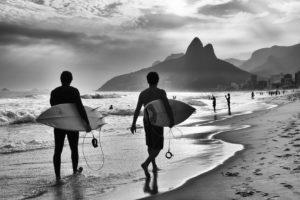 Raj dla surferów | TOP 8 Biuro podróży Goforworld by Kuźniar
