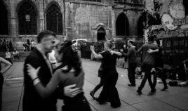 Muzyczna Argentyna Biuro podróży Goforworld by Kuźniar