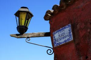 Argentyna & Urugwaj #3 Biuro podróży Goforworld by Kuźniar