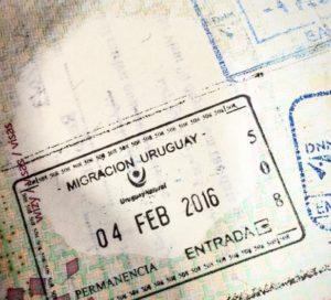 Urugwaj jest ich! Biuro podróży Goforworld by Kuźniar