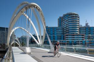 Melbourne: chce się wracać... Biuro podróży Goforworld by Kuźniar