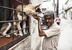 Kuba w obiektywie Samozwańców Biuro podróży Goforworld by Kuźniar