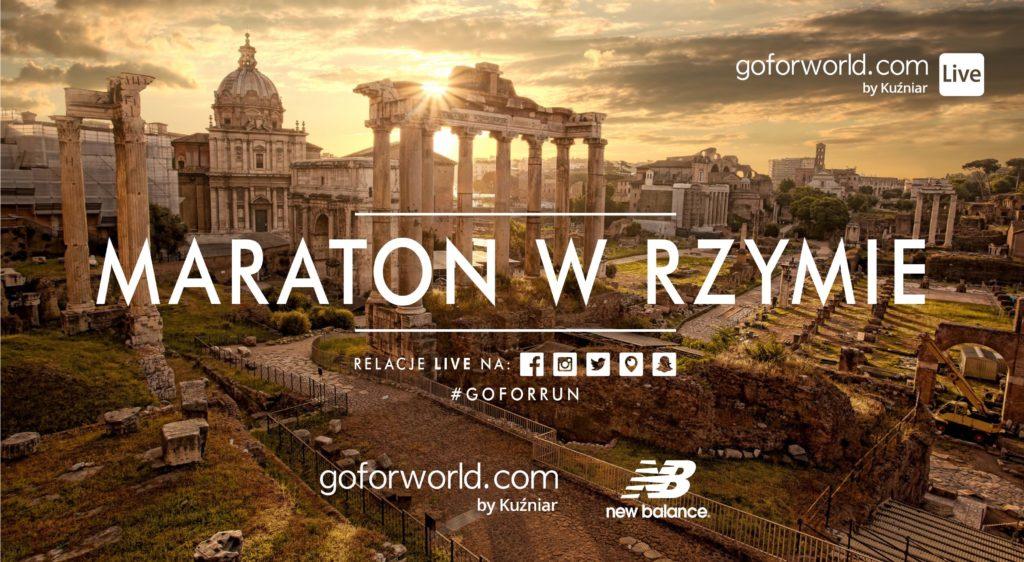 GFW_maraton-rzym
