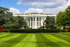 Obama w pogoni za Wielkanocą Biuro podróży Goforworld by Kuźniar