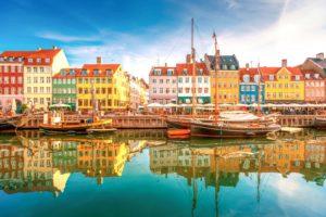 Cudowna Europa... Biuro podróży Goforworld by Kuźniar
