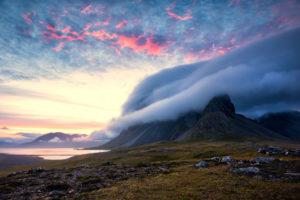 Nowa Islandia dla was! Biuro podróży Goforworld by Kuźniar