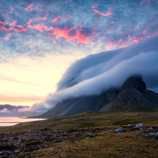 Islandia | Maj 2019 Biuro podróży Goforworld by Kuźniar