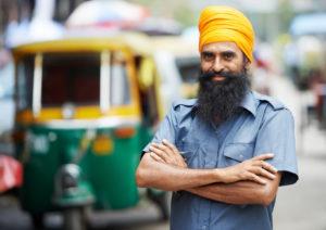 Indie | #gofordream Biuro podróży Goforworld by Kuźniar