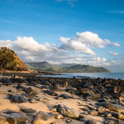 Queensland: uwaga na krokoldyle Biuro podróży Goforworld by Kuźniar