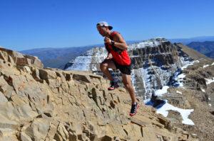 W podróży | The North Face Biuro podróży Goforworld by Kuźniar