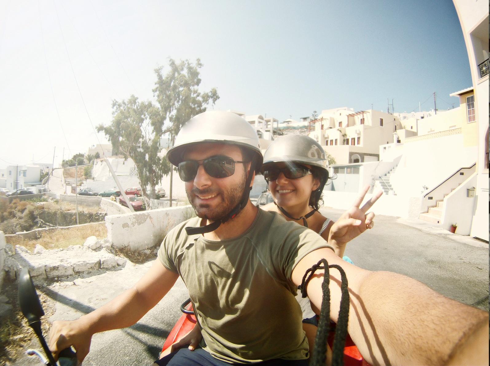 Bombaj: strefa bez selfie Biuro podróży Goforworld by Kuźniar