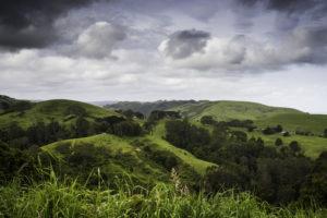 Wyjechać z miasta | Australia Biuro podróży Goforworld by Kuźniar