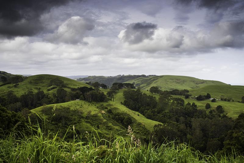 Wyjechać z miasta   Australia Biuro podróży Goforworld by Kuźniar