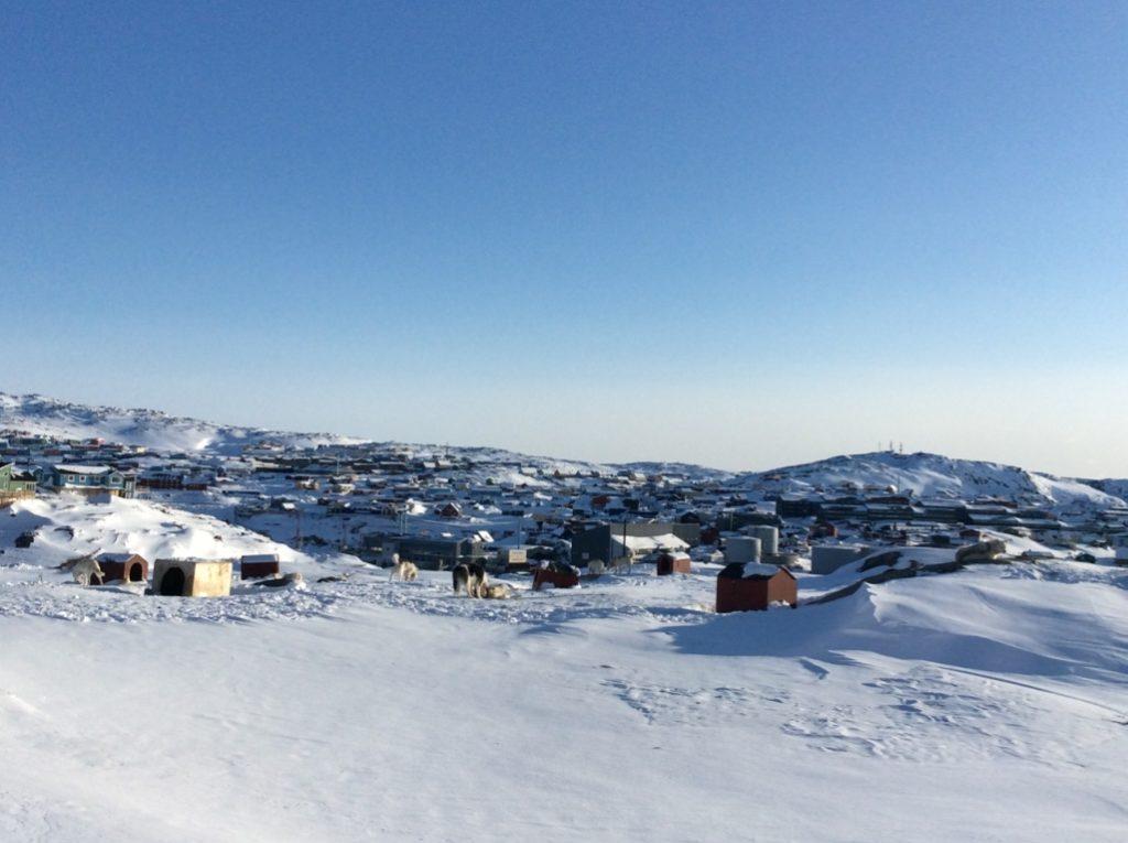 Grenlandia1
