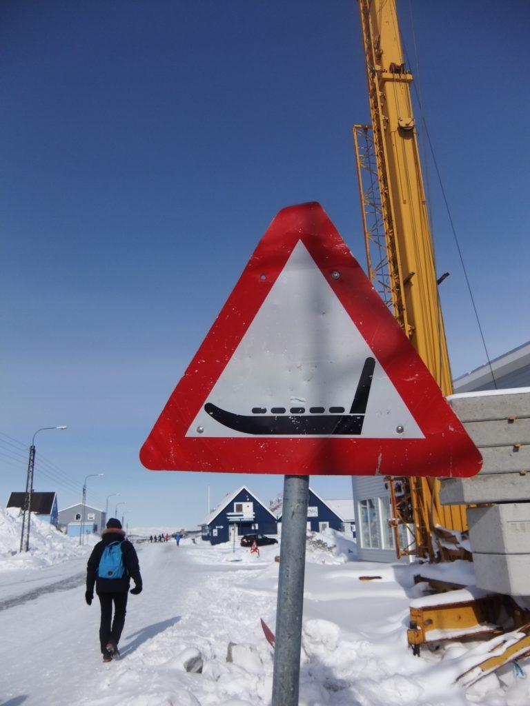Grenlandia2