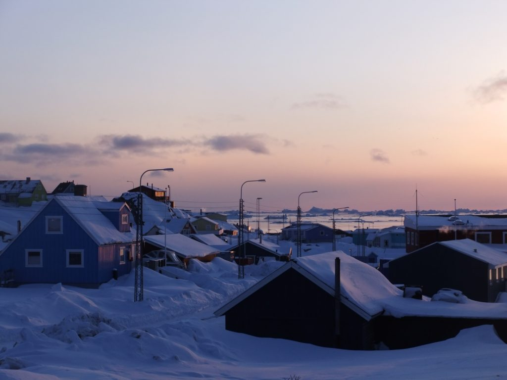 Grenlandia4