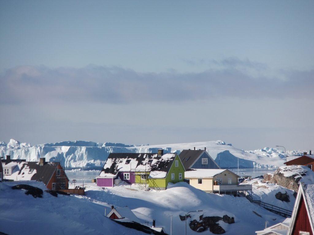 Grenlandia6