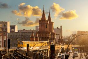 Berlin | #gofordream Biuro podróży Goforworld by Kuźniar