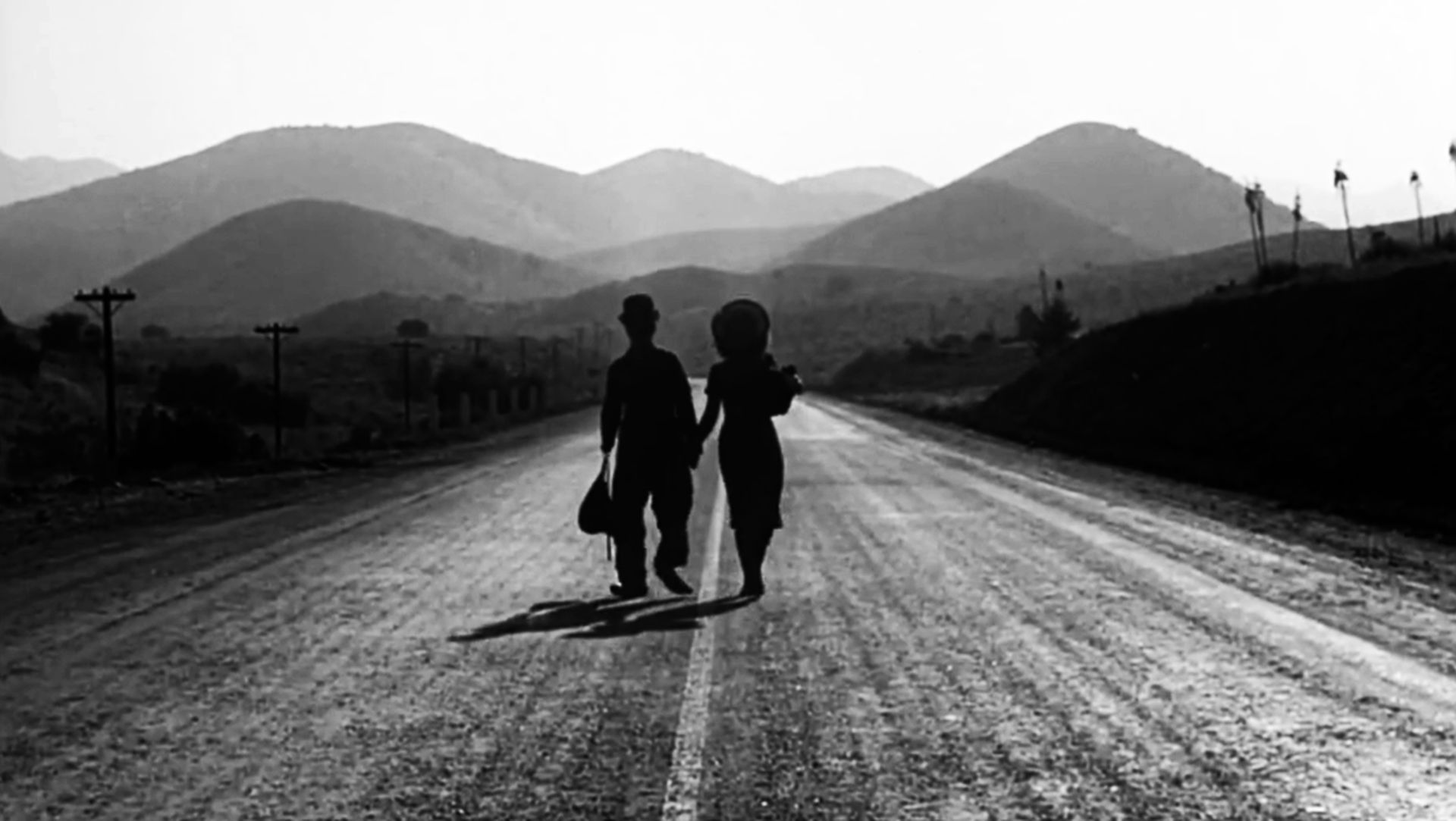 Pamięci Charliego Chaplina Biuro podróży Goforworld by Kuźniar