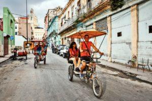Obserwuj Kubę! | TOP 8 Biuro podróży Goforworld by Kuźniar