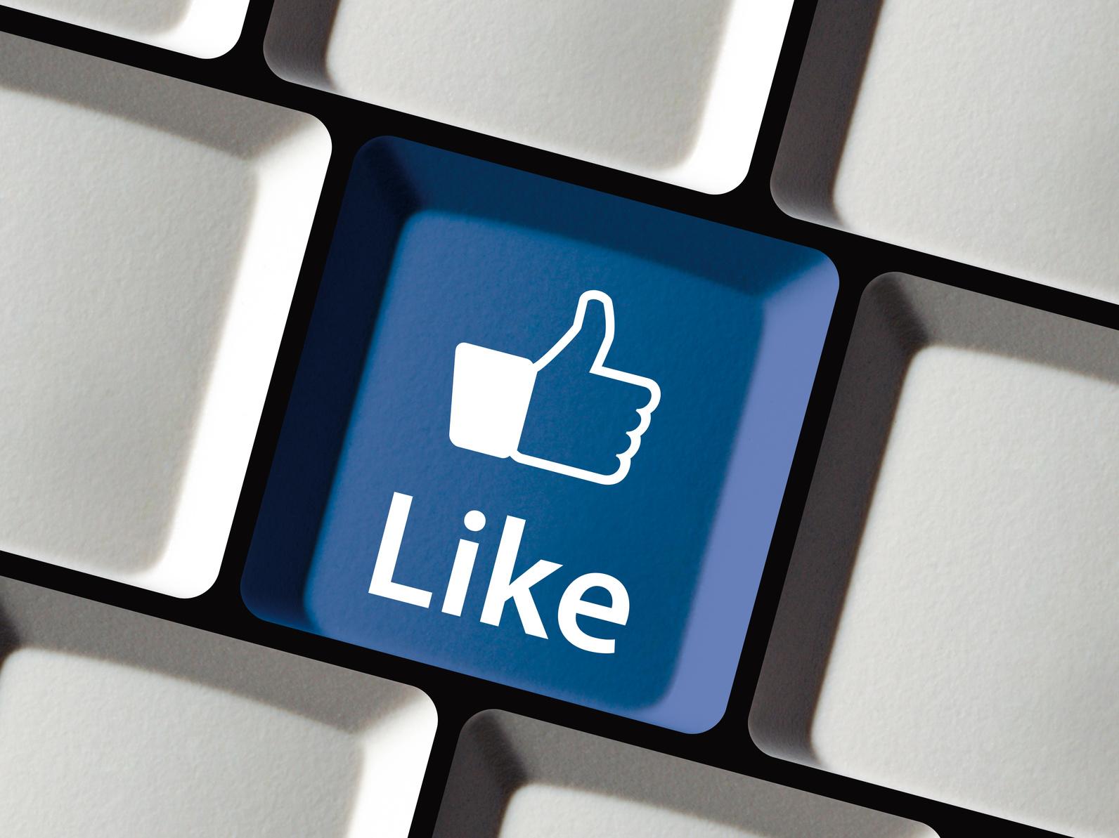 Praca w siedzibie Facebooka? Biuro podróży Goforworld by Kuźniar