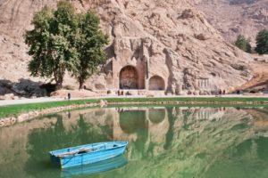 Kuźniar pyta o Iran Biuro podróży Goforworld by Kuźniar